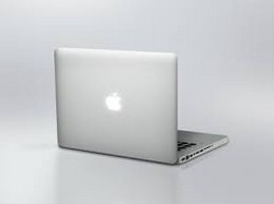 MacBook zezadu
